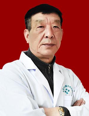 合肥华夏白癜风研究院-陈国瑞